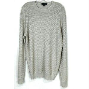 Nautica Sweater Size Large